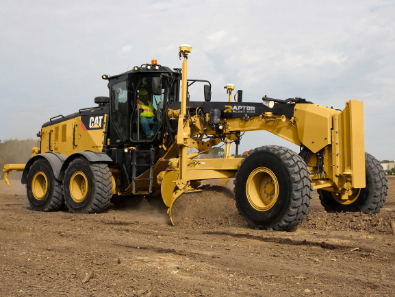 {alt=Grader Hire, height=433, loading=lazy, max_height=433, max_width=577, size_type=auto, src=https://f.hubspotusercontent40.net/hubfs/4532094/Grader%20Hire.png, width=577}