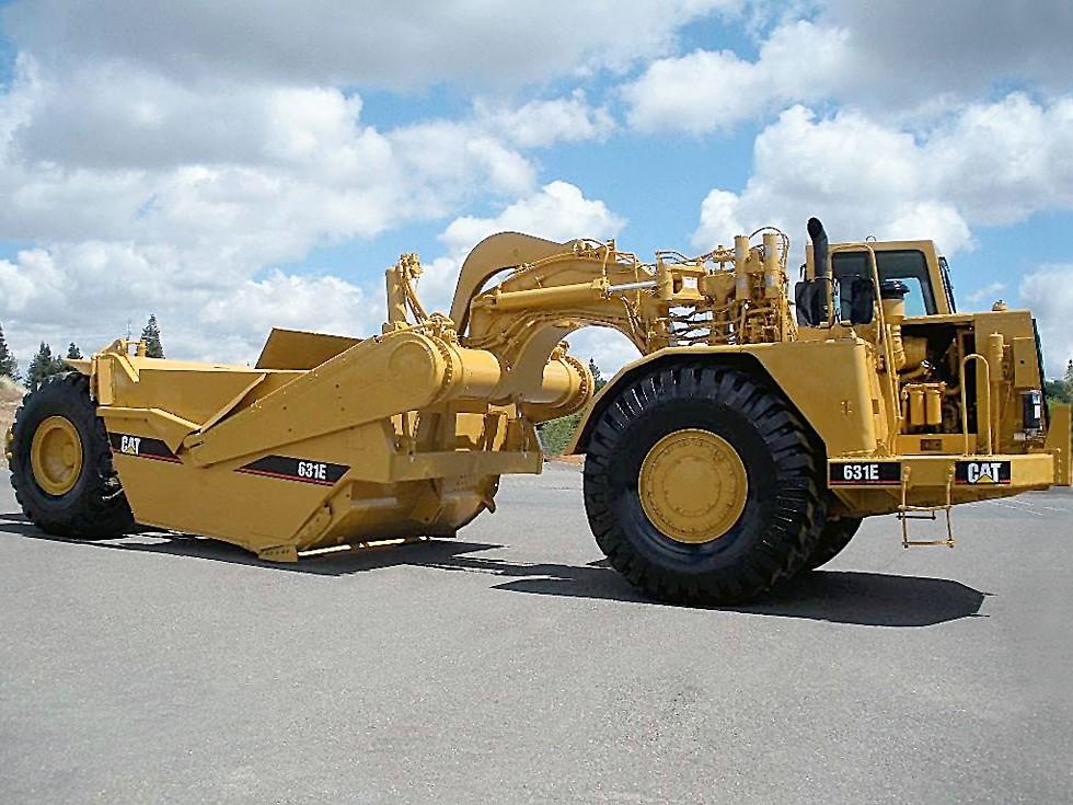 {alt=Scraper for hire, height=735, loading=lazy, max_height=735, max_width=980, size_type=auto, src=https://f.hubspotusercontent40.net/hubfs/4532094/Scraper%20for%20hire.jpg, width=980}